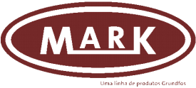 mark2009