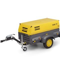 Unidade-Compressor1.jpg